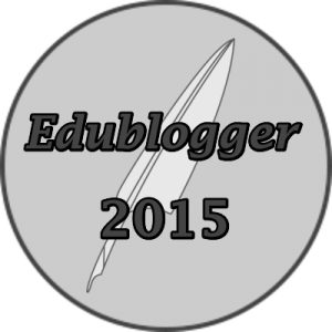 edubloggersbadge2015